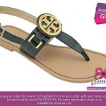 BnB Accessories Summer Footwear Collection 2013 For Women 007