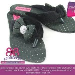 BnB Accessories Summer Footwear Collection 2013 For Women 008