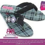 BnB Accessories Summer Footwear Collection 2013 For Women 009
