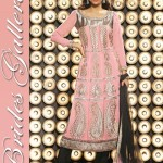 Brides Galleria Anarkali Suits Collection 2013 For Women 0010