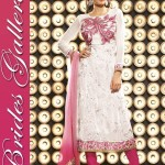Brides Galleria Anarkali Suits Collection 2013 For Women 0013