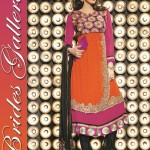 Brides Galleria Anarkali Suits Collection 2013 For Women 0014