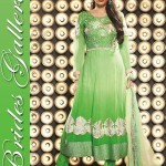 Brides Galleria Anarkali Suits Collection 2013 For Women 002
