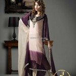 Cayma Emran Party Wear Dresses 2013 for Women 001