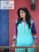 Cuts & Kurtis Summer Collection 2013 for Women
