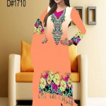 Dawood Textiles Zam Zam Lawn Dresses 2013 Volume 3 For Women 003