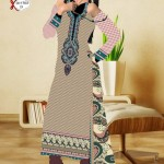 Dawood Textiles Zam Zam Lawn Dresses 2013 Volume 3 For Women 009