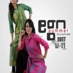 Ego Summer Collection 2013 for Women and Girls 002