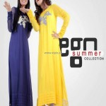 Ego Summer Collection 2013 for Women and Girls 003