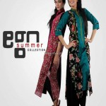 Ego Summer Collection 2013 for Women and Girls 005