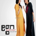 Ego Summer Collection 2013 for Women and Girls 006