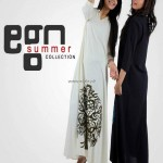 Ego Summer Collection 2013 for Women and Girls 007