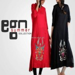 Ego Summer Collection 2013 for Women and Girls 009
