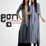 Ego Summer Collection 2013 for Women and Girls 011