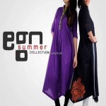 Ego Summer Collection 2013 for Women and Girls 012