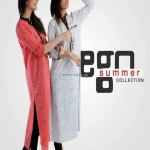 Ego Summer Collection 2013 for Women and Girls 014