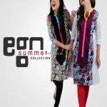 Ego Summer Collection 2013 for Women and Girls 015