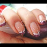 Nail Art Designs For Eid (3)