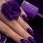 Nail Art Designs For Eid (7)