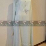 Elan Semi Formal Wear Collection 2013 For Women 0012