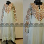 Elan Semi Formal Wear Collection 2013 For Women 005