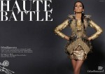 Fahad Hussayn Haute Battle Collection 2013 For Women 001