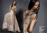 Fahad Hussayn Haute Battle Collection 2013 For Women 002