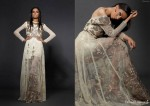Fahad Hussayn Haute Battle Collection 2013 For Women 004