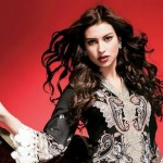 Five Star Sojourn Lawn Collection 2013 For Women 007