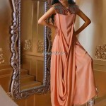 FnkAsia Party Wear Collection 2013 for Women 003