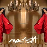 FnkAsia Party Wear Collection 2013 for Women 005