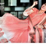 Gul Ahmed Eid Collection 2013 for Women 001 150x150 pakistani dresses fashion brands
