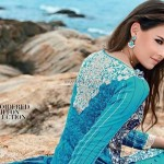 Gul Ahmed Eid Collection 2013 for Women 002