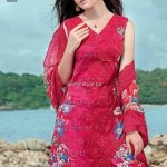 Gul Ahmed Eid Collection 2013 for Women 003