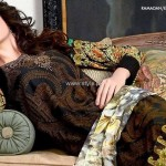 Gul Ahmed Eid Collection 2013 for Women 005