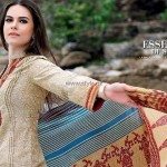Gul Ahmed Eid Collection 2013 for Women 007
