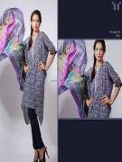 House of Ittehad Crystal Lawn 2013 Volume 3