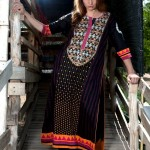 LSM Fabrics Kurti Collection 2013 for Girls 003
