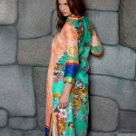 LSM Fabrics Kurti Collection 2013 for Girls 006