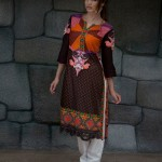 LSM Fabrics Kurti Collection 2013 for Girls 009