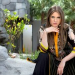 LSM Fabrics Kurti Collection 2013 for Girls 015