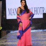 Manish Malhotra Monsoon Magic Collection 2013  001