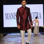 Manish Malhotra Monsoon Magic Collection 2013 0011