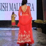 Manish Malhotra Monsoon Magic Collection 2013  0012