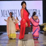 Manish Malhotra Monsoon Magic Collection 2013  0014