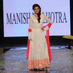 Manish Malhotra Monsoon Magic Collection 2013 0015