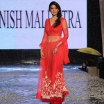 Manish Malhotra Monsoon Magic Collection 2013 0016