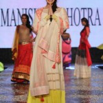 Manish Malhotra Monsoon Magic Collection 2013 0018