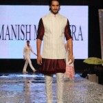 Manish Malhotra Monsoon Magic Collection 2013  008