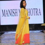 Manish Malhotra Monsoon Magic Collection 2013 009